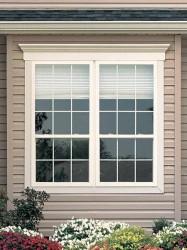 Kokius langus pasirinkti?