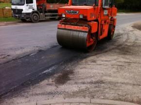 Kuo ypatingas šaltas asfaltas?