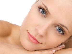 Dermatologai padeda