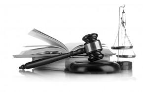 Advokatai Šiauliuose