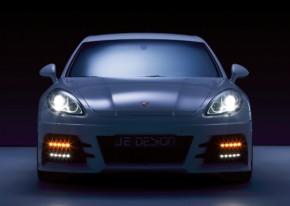 Xenon šviesos automobiliams