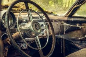 Siuntų pervežimas